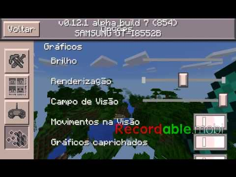 Como dar zoom no minecraft sem mods youtube como dar zoom no minecraft sem mods ccuart