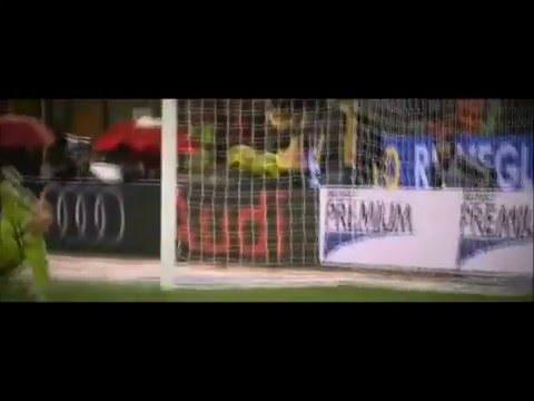 Zlatan Ibrahimovic Top 10 Best Goals