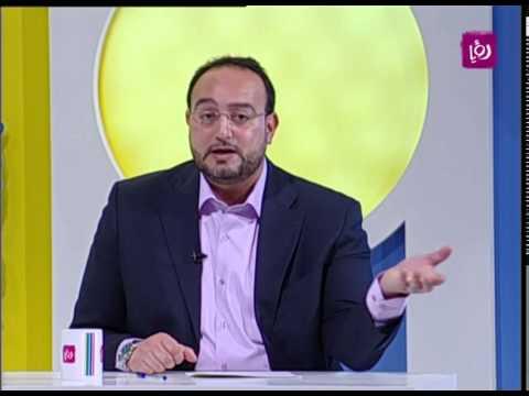 اختبار الذكاء للأطفال - د يزن عبده