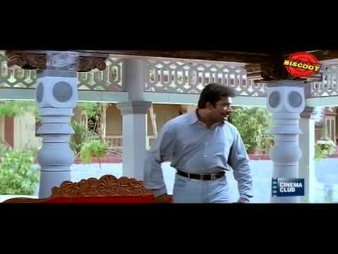Pattabhishekam Malayalam Movie comedy scene Kottayam Nazeer