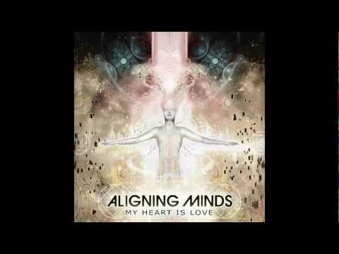Aligning Minds - Ether Perfect (feat. Robert Manos)
