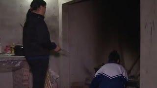 Phú Thọ: Nữ sinh lớp 11 bị bạn đánh