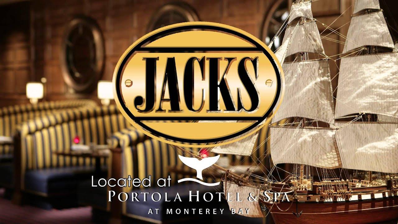 Image result for jack's restaurant monterey