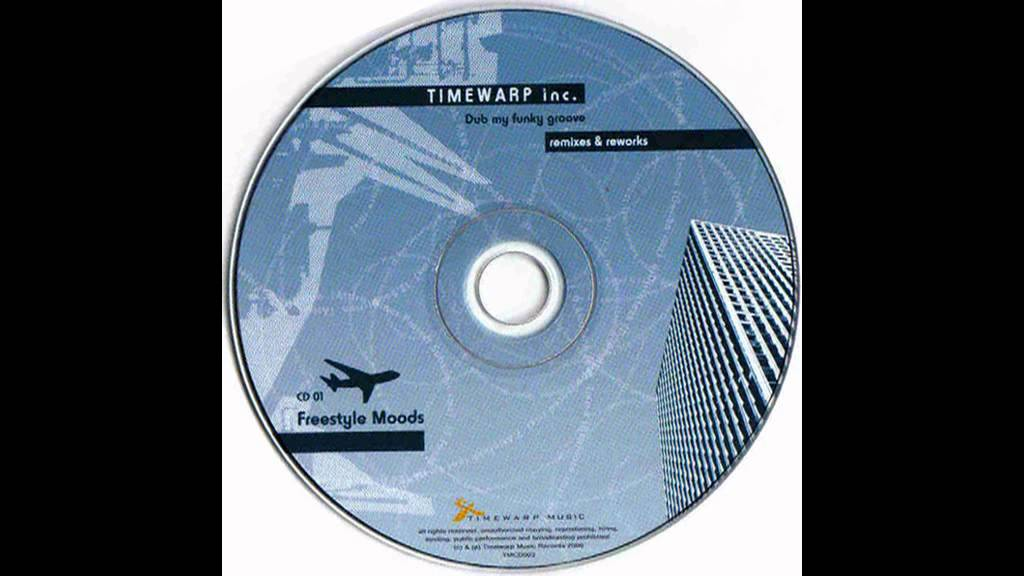 timewarp-inc-dop-smoker-basement-freaks-remix-antonis-varakis