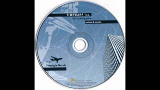Timewarp inc. - Dop Smoker (Basement Freaks Remix)