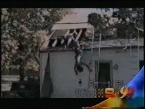 GTV Funniest Home Vides returning 8/2/99