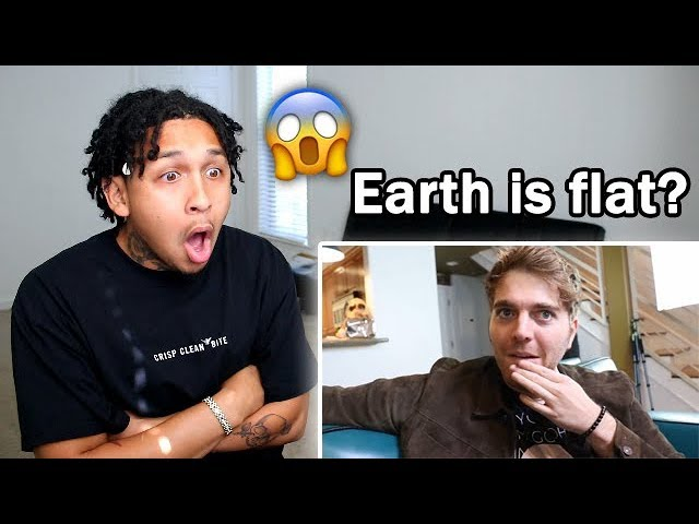 shane-dawson-mind-blowing-conspiracy-theories-reaction