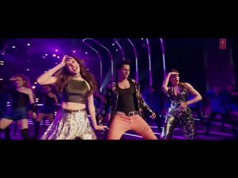 Latest Bollywood Full Movie Songs   Latest Hindi Video Songs 2017 Lally Sidhu Collection