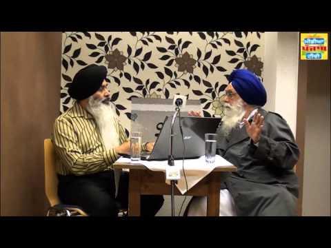 MEDIA PUNJAB TV Tarsam Singh Atwal