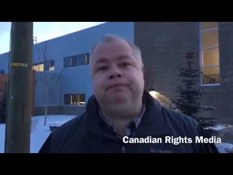 Canadian Rights Audit: The City Of Calgary Impound Lot And Calgary Parking Authority
