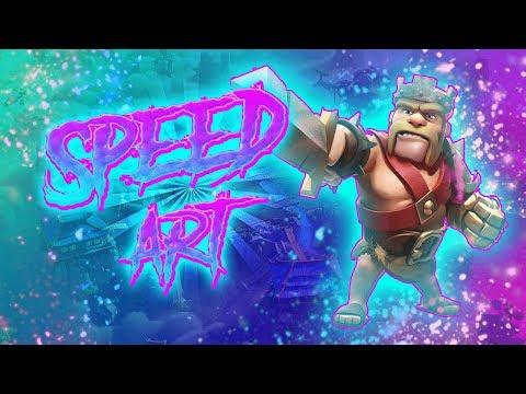 HAGO BANNERS GRATIS - Speed art Banner For Ban Rexx - BraYita 😜😜😍😎