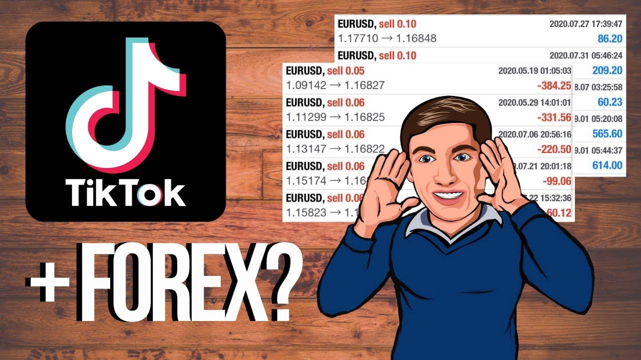 trgovanje bitcoinima neregulirano bitcoin ulaganje euro