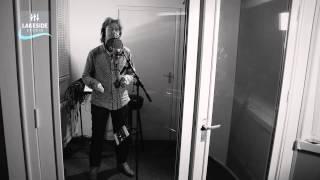 Stiekem Gedanst - Erik Mesie