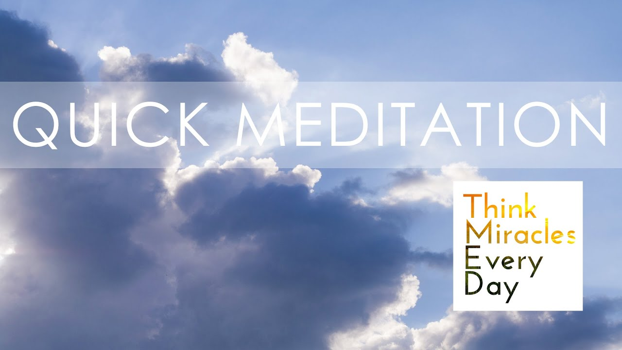 Quick Meditation Motivational Compilation Inspirational Quotes With Relaxing Music