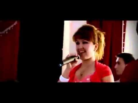 азербайджанские песни 2015. Великий Азербайджан(²º¹²)❏Азербайджанские песни❏ Uzeyir ve Roya - Mene gel скачать песню мп3