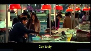 Phim Hanh Dong Hay Nhat 2015   Phim Vo Thuat Mới Nhất FULL HD   YouTube