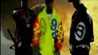 Papoose Ft Akon - Ghetto Soldier