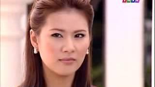 Thiên đường tội lỗi Tập 7, phim Thái Lan lồng tiếng