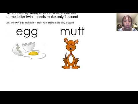 lesson-#14-–-teaching-blacks-reading-/-twin-sounds