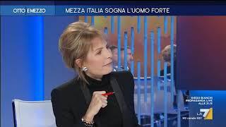 """L'analisi di Alessandro De Angelis sul governo: """"E' una somma di debolezze"""" thumbnail"""