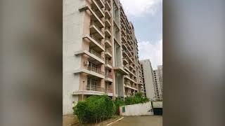 Move flats at fatehabad road,agra ...