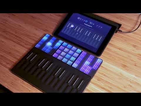 noise | iPad Music Apps Blog - Music app reviews, news and