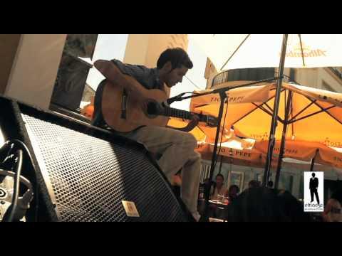 Flamenco & Wine La maceta 12 de Septiembre