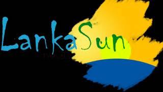 Travel with #http://lankasuntours.com. #Srilankasurfcam.#safaritours