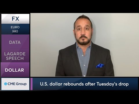 January 13 FX Commentary: Bob Iaccino