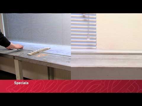 Technische Veren Twente | Specials