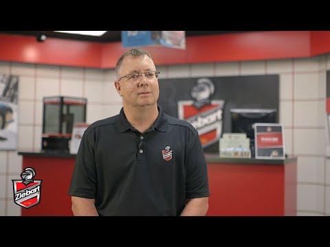 Ziebart - Franchise Testimonial - Spokane, WA - Brian O'Shaughnessey
