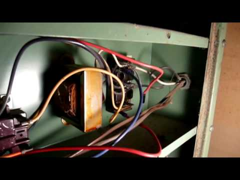 Singer heater wiring diagram auto electrical wiring diagram the singer furnace broke down again youtube rh youtube com electric water heater wiring diagram water heater installation diagram cheapraybanclubmaster Images