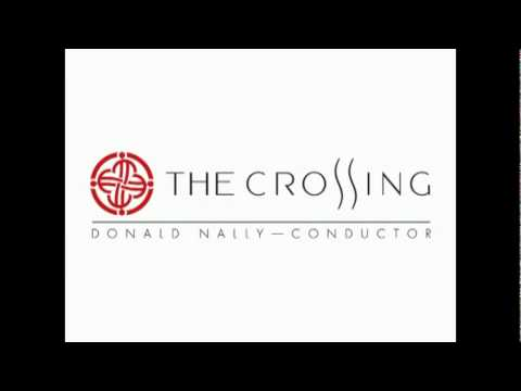 The Crossing Chronicles, Vol. 4: Fowler and McLoskey on setting Levine