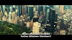 MIES JOKA ANTOI (The Delivery Man), elokuvateattereissa 31.1.2014