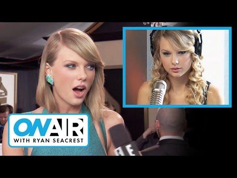 Did Taylor Swift Forecast
