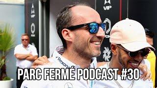 Ile zarobi Kubica? Pensje kierowców F1 w 2019 roku - F1 Podcast #30