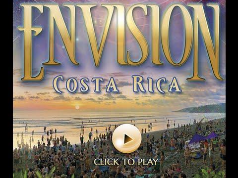 Envision 2015 Aftermovie - Vive La Experiencia!