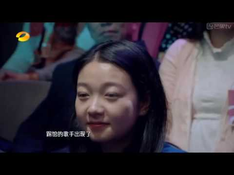 2016 2 19 중국나가수4 6차경연 고해편 황치열 편집본 1부 黄致列  我是歌手 Hwang Chiyeul1