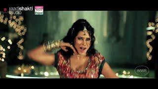 Bhojpuriyan Mein Bavaal   Monalisa   Hot Bhojpuri video   Rakhtbhoomi   Watch in HD