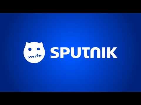 MDR SPUTNIK - Promo, Nachrichten, Verkehr & Wetter [28.01.18; 10 Uhr]