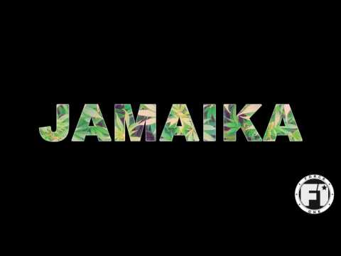 Jamaika - Jeg Har Dem