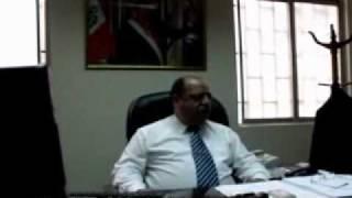 Miguel Monteverde - Beneficencia Pública del Callao - Parte 2/2