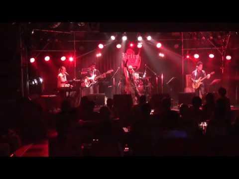 Immigrant Song:Nami Sagara with Lohengrin@ Live in Miyazaki 2016