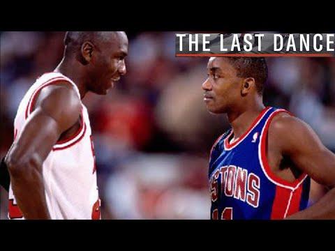 last-dance-michael-jordan--michael-jordan-vs-isiah-thomas-the-last-dance--they-still-hate-each-other