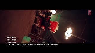 Homies : Ninja ( Official Video ) Latest Punjabi Song 2019