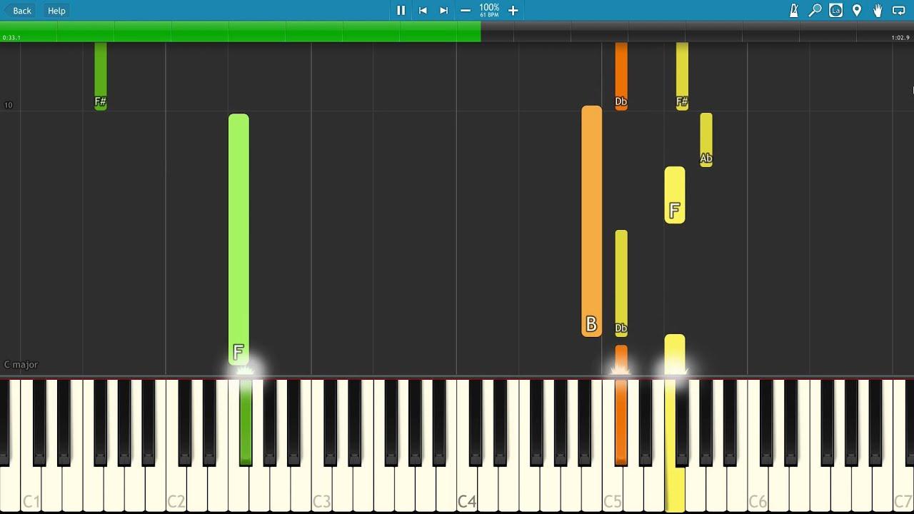 tory-lanez-b-l-o-w-piano-tutorial-how-to-play-pianoandkeys