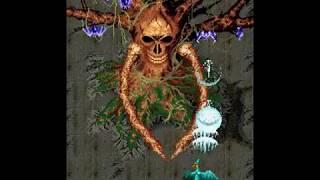 Arcade Longplay [872] Dragon Saber
