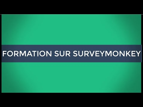 20+ Cara Buat Survey Monkey Terbaru