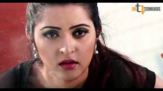 Ay Prithibite Video Song   Dhumketu 2016 Bangla Movie Ft   Shakib Kan  u0026 Porimoni HD