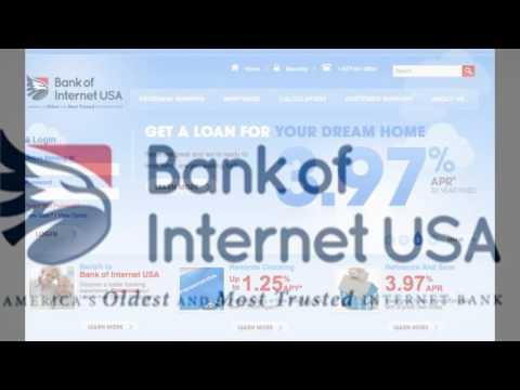 Bank Of Internet Usa Alchetron The Free Social Encyclopedia